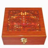 東革阿里木盒包裝生產