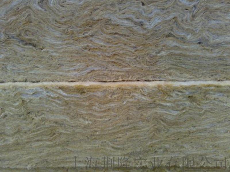 櫻   岩棉板 武漢銷售優質岩棉