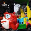 童星遊樂歡樂錘 遊樂場兒童新型遊樂設備廠家