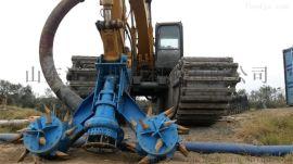 挖掘机工地抽渣泵哪买 价格便宜   砂浆泵价格