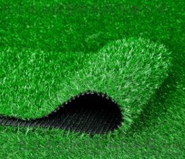 塑料草坪 仿真草皮厂家 人造草坪仿真地毯直销