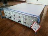 射频功率放大器 LQPA01GHz-18GHz-10W