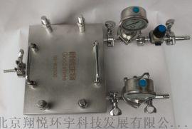 微滤/超滤 GS-MU-2500