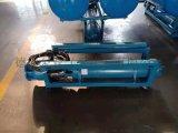 300米揚程雪廠造雪專用泵