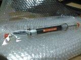 機械手專用ACD2050-2WY無牙緩衝器