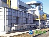 废气燃烧设备-康景辉废气净化处理燃烧设备
