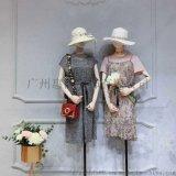 國內女裝品牌少淑裝加盟選她衣櫃品牌女裝批發女式貂絨衫阿里巴巴女裝女裝擺地攤要多少錢
