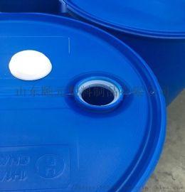 200升200公斤200L出口塑料桶食品化工桶价格