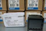 欧姆龙温控器,E5CC系列温控器,温控器