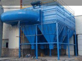 环保设备-中央除尘设备-大量现货供应