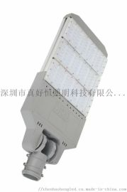 新款LED路灯模组灯头大功率户外led路灯节能灯