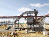 油泥熱解無害化處理成套裝備,油污泥處理設備