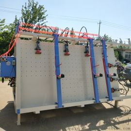 供应木门组装机 实木门框体组合机 门窗组框机