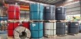 江苏省宝钢HDP高耐久彩钢瓦,颜色齐全,可定制生产