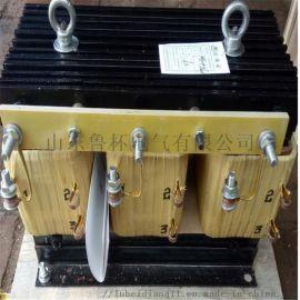 鲁杯频敏变阻器适用于新型节能电机