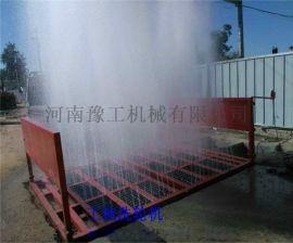 安阳工地洗轮机 专业定制型号齐全