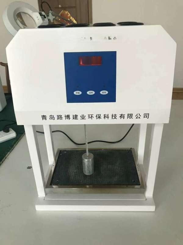 LB-101C 標準COD消解器 國標法