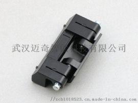 工业机柜通用铰链/合页-CL236