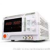 大功率可调直流稳压电源