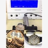 广诚钟表,杭州修手表需要多少钱公司,手表维修产品及服务专业