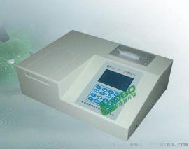 DF-3C快速COD测定仪污水监测用