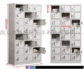 韩城哪里有卖铁皮文件柜档案柜13772489292