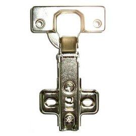 五金铰链 (SD268)