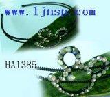 合金髮箍 (HA1385)