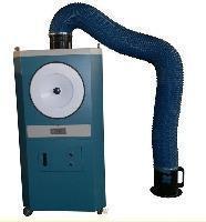 移动式电焊烟雾净化器
