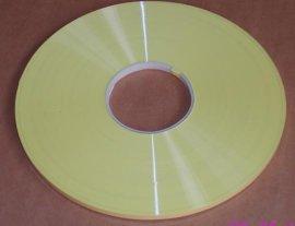 背胶铜箔/绕组铜箔/高频变压器铜箔