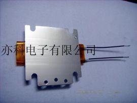 蒸蛋器用PTC发热器