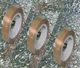 特氟龙纤维胶带 苏州高温胶带