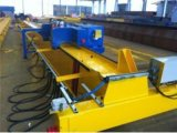 LD单梁起重机苏州厂家专业定制大型电动单梁双梁起重机欧式