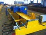 LD單樑起重機蘇州廠家專業定製大型電動單樑雙樑起重機歐式