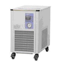 低温循环机(DX-5000)