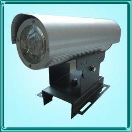 LED卡口闪光灯(HY-LSG001)
