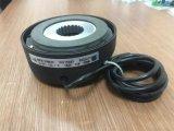 原装科尼法兰泰克电磁刹车制动器 NM38720/38730/38740/38751NR2