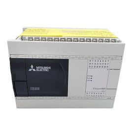 三菱PLC可编程控制器 FX3GA-60MR