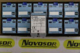 C5-R20 24VDC RELECO继电器 C5-R20 24VDC