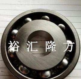 高清实拍 NSK B27-9NX 深沟球轴承 827-9NX 原装 B27-9 / 827-9