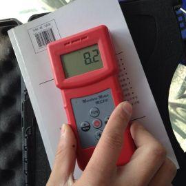 杨木水分测定仪,木材水分检测仪,感应式木材水分仪