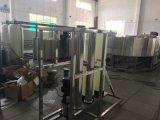 直销工业用纯水机 超纯水 EDI Ro反渗透纯水机