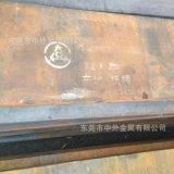 供应DC53高硬度高耐磨冷作模具钢 DC53钢板 DC53中厚板