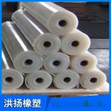 1-10mm硅胶板 耐高温橡胶板 工业硅胶板