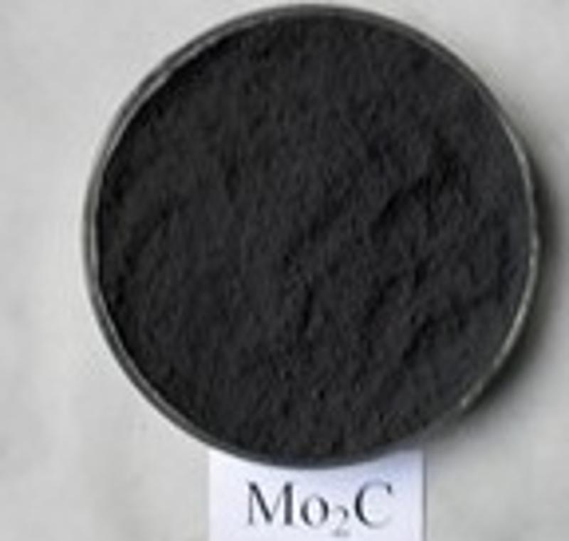 廠家供應高純粗顆粒碳化鉬,60-325目可按客戶要求生產。歡迎訂購