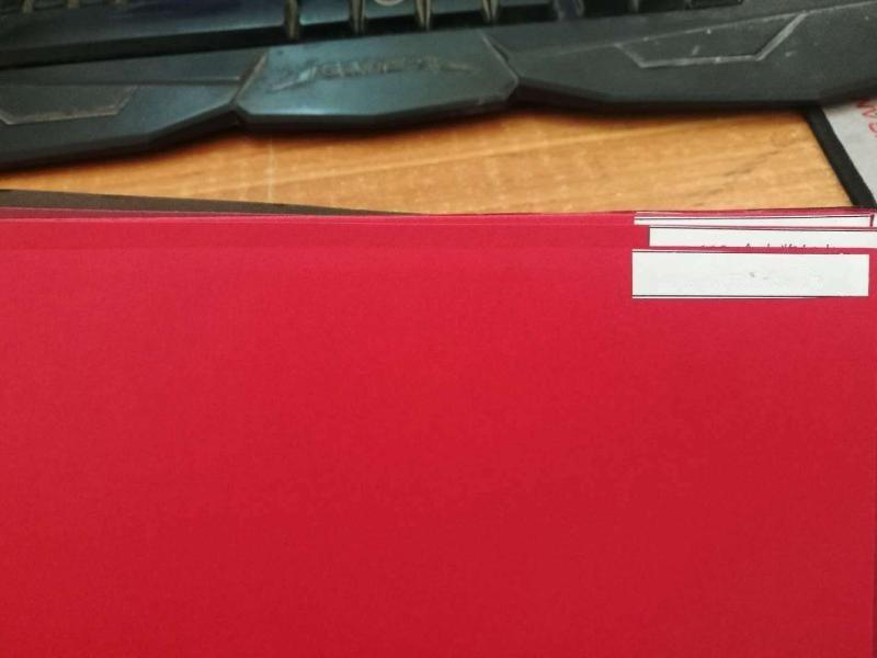 灰色卡纸,咖啡卡纸,兰色卡纸110G-400g