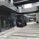 自动扶梯铝单板包底包边造型铝单板 氟碳烤漆铝单板