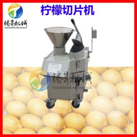 水果切片机 萝卜土豆切丝机  水果切正片设备