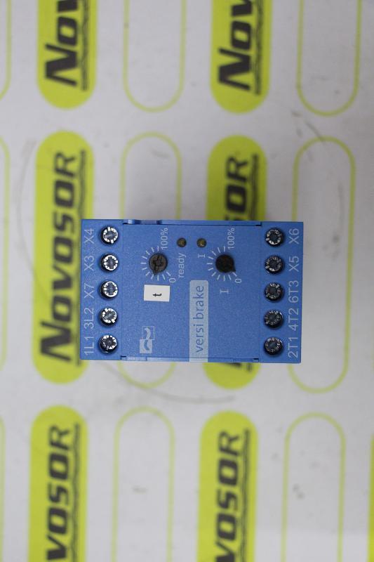 PETER繼電器VB400-6LT