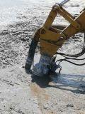 江淮QSY挖機液壓式泥沙泵 液壓砂漿泵 挖掘機清淤泵